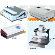 Sealing Machine Sealer Dental